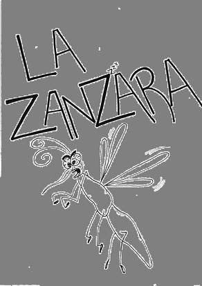 copertina-la-zanzara